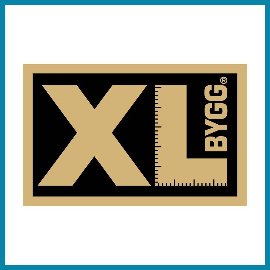 XL Bygg Gunnar T. Strøm