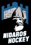 Nidaros Hockey Logo
